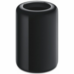 Apple Mac Pro