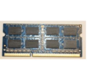 Lenovo Memory
